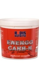 Energocarb R – Cat Press