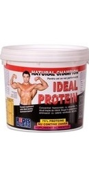 Ideal Protein R – Cat Press