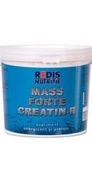 Mass Forte Creatin R  - Cat Press