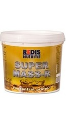 Super Mass R -  Cat Press