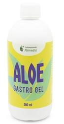 Aloe Gastro Gel - Laboratoarele Remedia