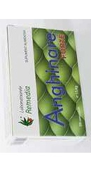 Anghinare Forte 500 mg - Remedia