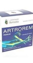 Artrorem Premium plicuri – Remedia
