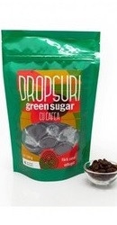 Dropsuri Green Sugar - Remedia