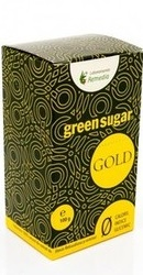 Green Sugar Gold - Remedia