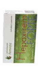 Hepaxirem Forte - Remedia