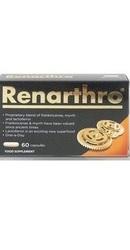 Renarthro 60 Capsule