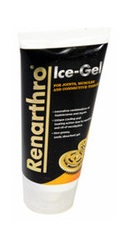 Renarthro Ice Gel