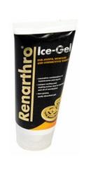 Renarthro Ice Gel