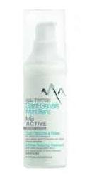 SG Mont Blanc Emulsie antirid cu retinol - Rivadis