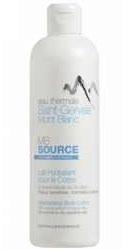 SG Mont Blanc Lapte hidratant pentru corp - Rivadis