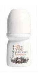 Deodorant roll-on Barbati - Rivadouce