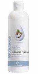 Crema dus hidratanta dermatologica - Rivadouce