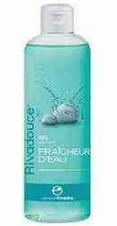 Gel dus Aqua Fresh - Rivadouce