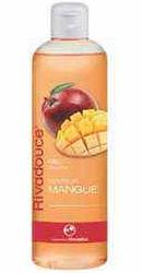 Gel dus cu mango - Rivadouce