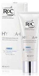 Hydra Plus Crema hidratanta reconfortanta  - RoC