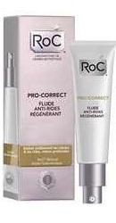 Pro Correct Fluid antirid - RoC