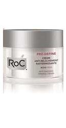 Pro Define Crema pentru fermitate  - RoC