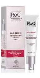 Pro Define Fluid pentru fermitate - RoC