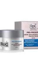 Pro Preserve Crema antioxidanta  - RoC