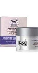 Pro Renew Crema antiage uniformizatoare - RoC