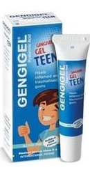 Gengigel Teen Gel gingival -l Rontis