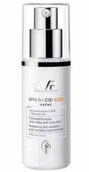 Hydracid C20 - SVR