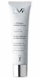 Liftiane Crema Riche - SVR