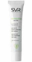 Sebiaclear Crema Activa - SVR