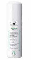 Spirial Spray - SVR