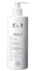 Xerial 10 Lapte Corp 400 ml - SVR