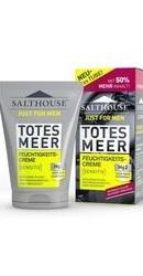 Crema fata pentru barbati - Salthouse
