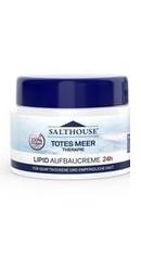 Crema lipidica regeneranta - Salthouse