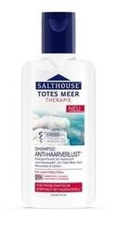 Sampon impotriva caderii parului - Salthouse