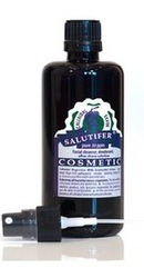 Argint coloidal Cosmetic - Salutifer