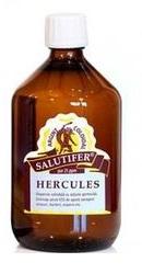 Argint coloidal Hercules - Salutifer