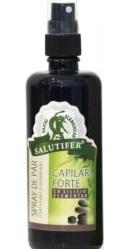 Capilar Forte Spray de par fortifiant si hidratant - Salutifer