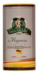 Magneziu Elemental - Salutifer