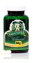 Wellnessium - Salutifer