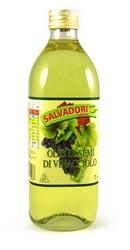 Ulei din Seminte de Struguri - Salvadori