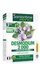 Desmodium 2000 -  Santarome