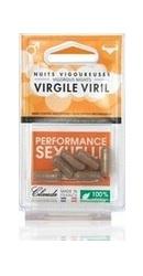 Virgile Virile