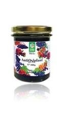 AntiOxiplant cu miere - Santo Raphael