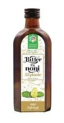Bitter cu Noni - Santo Raphael