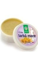 Crema de Iarba Mare - Santo Raphael