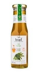 Sirop de Brad in miere - Santo Raphael