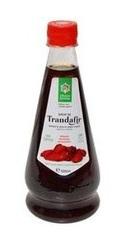 Sirop de Trandafir - Santo Raphael