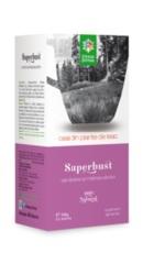 SuperBust Plante