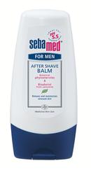 After-shave balsam - Sebamed