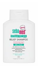 Extreme Dry Skin Sampon dermatologic cu uree -  Sebapharma